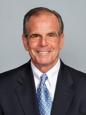Richard C. Crandall Jr.