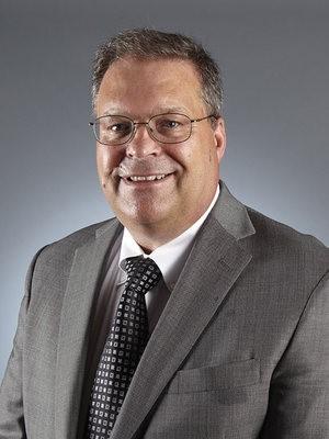 Tim Hanisch